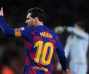 Лионель Месси Барселонадан кетпек: Қай клубта ойнауы мүмкін?