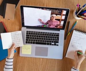 Готовы ли мы к онлайн обучению?