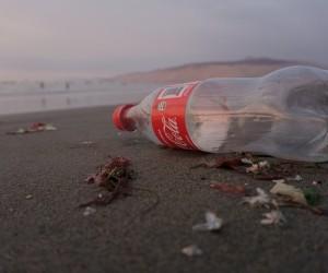 """Выйдет ли """"Coca-cola"""" в бумажных упаковках?"""