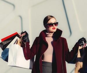 Что такое осознанное потребление?