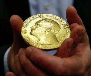 Нобелевская премия 2020: Новые открытия