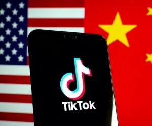 Политическая ситуация с Tiktok, новый аналог Youtube