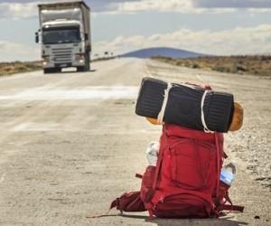 Өлтіріп кете ме деп қорқасың: Алматылық автостопшы Дастанның оқиғасы