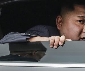 Ким Чен Ын: Солтүстік Корея лидері тірі ме?