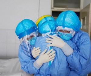 Елімізде коронавирустан 61-ші адам жазылып шықты
