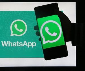 Енді Whatsapp арқылы 8 адамға дейін видео және аудио қоңырау жасауға болады