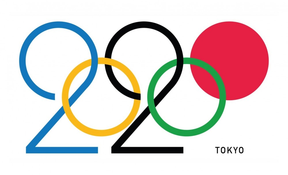 олимпиада, Токио, 2020, коронавирус, пандемия,