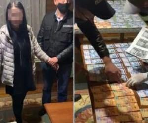 В Туркестанской области пытались продать несовершеннолетнюю девушку