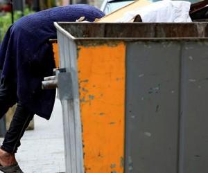 """""""Соғыстан да бетер"""": Ливандағы аштық пен ыза"""