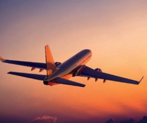 Маусым айында Қазақстан Венгриямен рейстерді қалпына келтіреді