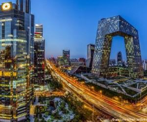 Пекин – миллиардерлердің жаңа астанасы