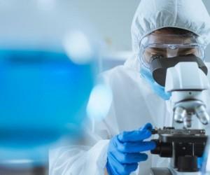 Какие условия создаются для ученых-разработчиков казахстанской вакцины