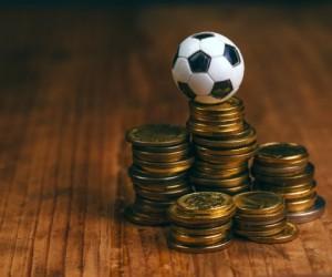 Forbes журналы әлемдегі ең қымбат футбол клубын анықтады