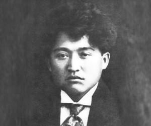 Мағжан Жұмабаев қалай фельдшер болған?
