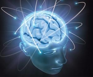 Психология: Қызықты мәліметтер