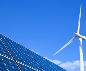 Жамбыл облысын энергиямен «жасыл» электр станциялары қамтамасыз етеді – Сапарбаев