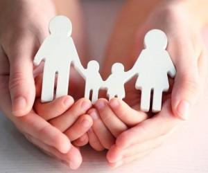 Жаңа форматтағы АӘК кедейлік шегінде өмір сүретін 0-17 жастағы балалардың 13%-на берілмейді