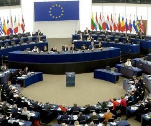 Еуропалық парламент Қазақстандағы адам құқықтарының бұзылуы туралы қаулы қабылдады