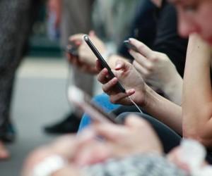 Как мы вредим экологии, покупая новый смартфон