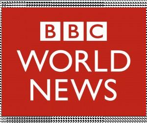 Қытай BBC World News-тің жұмысына тыйым салды