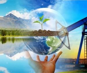 Семинары на тему «Разъяснение норм нового Экологического кодекса» пройдут в Казахстане