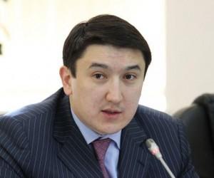 Мағзұм Мырзағалиев: Пандемия елдің экомәдениетінің төмендігін байқатты