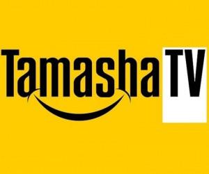 «Tamasha TV» телеарнасы жабылды
