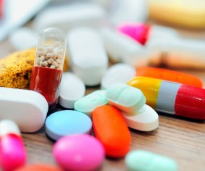 Дексаметазон препараты қандай науқастарға тағайындалады?