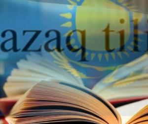 """""""Qazaqsha Jaz"""" қозғалысының 7-күнгі жетістіктері"""