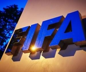 ФИФА Қазақстан футболына 1,5 млн доллар бөледі