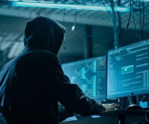 Қазақстандық хакер компания желілеріне кіру арқылы миллиондаған қаржы жымқырған