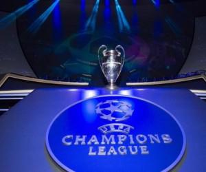 Чемпиондар лигасы мен Еуропа лигасының қалған матчтары қашан өтетіні белгілі болды