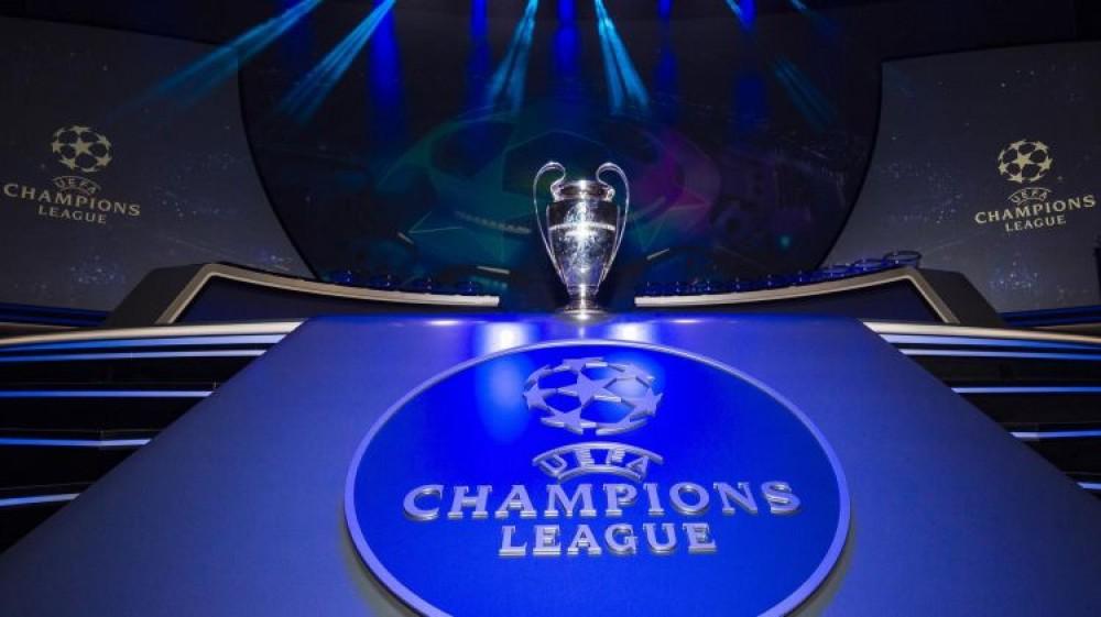чемпиондар лигасы, еуропа лигасы, футбол, пандемия,