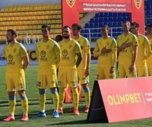 Нұр-Сұлтан қаласы әкімдігі «Астана» Футбол клубын қаржыландырудан бас тартты