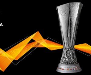 «Астана», «Тобыл», «Шахтер» командалары Еуропа лигасына қатысқаны үшін қанша қаржы алады?