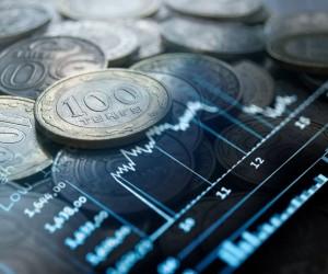 Қазақстан экономикалық бостандық рейтингінде 39-орынды иеленді
