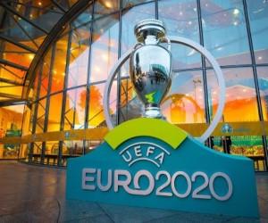 УЕФА Еуропа Чемпионаты билеттерінің ақшасын қайтару процессін бастады