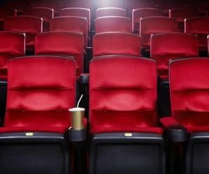 Кинотеатрлар 15 маусымнан бастап жұмысын жалғастырады
