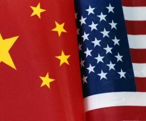 Қытай АҚШ-тың айыптауына жауап берді