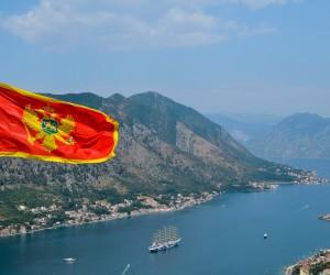 Черногорияда COVID-19 жұқтырғандардың барлығы жазылды