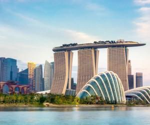 Сингапур соты қылмыскерді Zoom арқылы өлім жазасына кесті