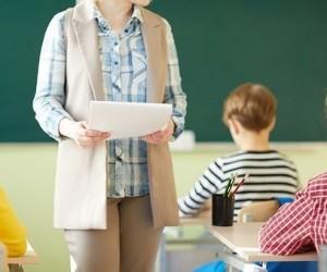 Мектеп оқушылары екі апталық дайындық курсынан өте алады