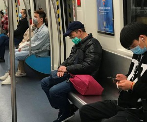Бекшин: Санрежим в общественном транспорте должен соблюдаться