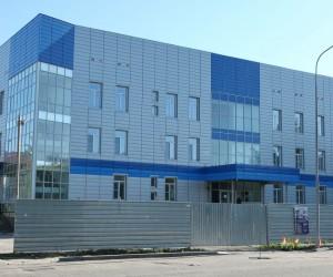 Алматы облысында Covid-19 инфекциясын  анықтайтын 7-ші зертхана іске қосылмақ