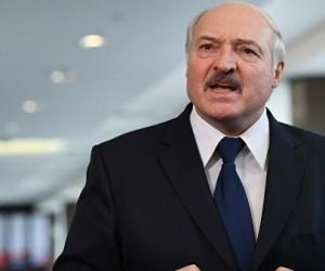 Лукашенко: қоғам әйел басшыға дайын емес