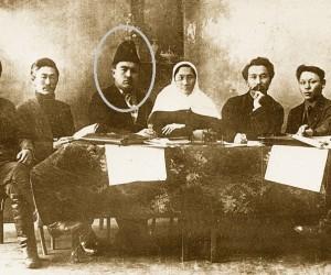 Молдағали Жолдыбаевтың «Қазақ» газетіне бала тәрбиесі жөнінде жазған мақаласы