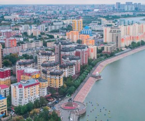 Нұр-сұлтан қаласының мұқтаж тұрғындарына 112 млрд теңгеден астам қаржы бөлінді