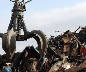 Қазақстан металл сынығының экспортына екі жылға тыйым салуы мүмкін