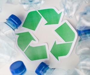 Ғалымдар 12 айда ыдырайтын биопластик ойлап тапты