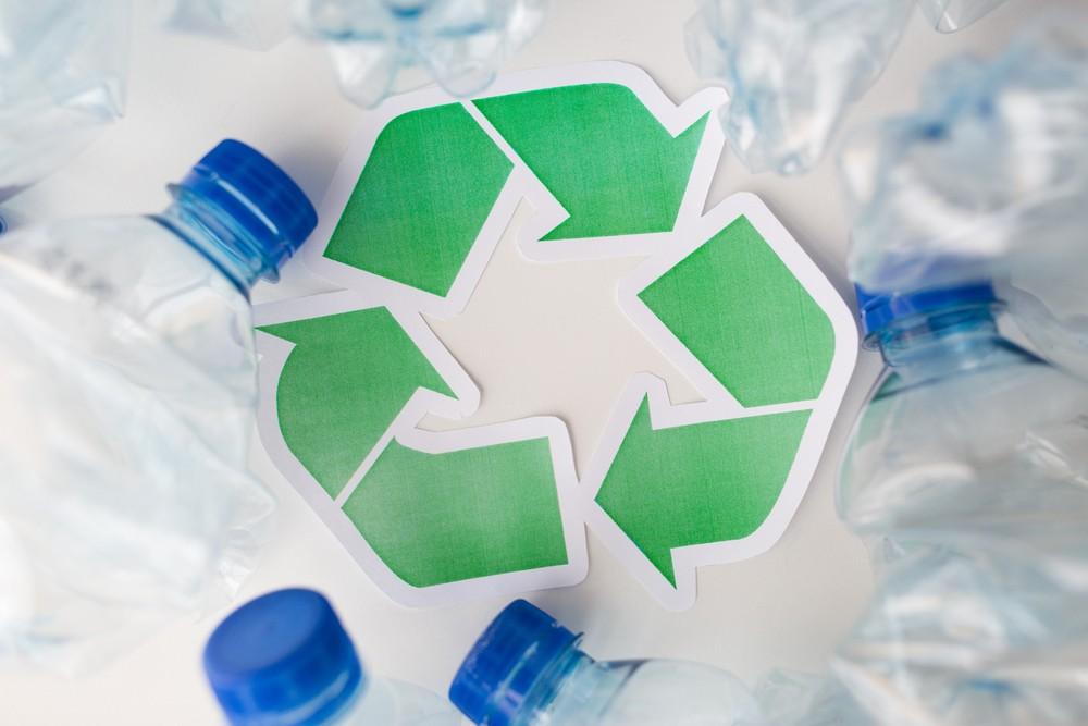 биопластик, экология,